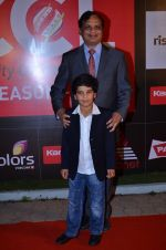 at CCL new season red carpet in Grand Hyatt, Mumbai on 20th Dec 2013 (165)_52b5454d1dc77.JPG