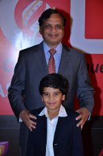 at CCL new season red carpet in Grand Hyatt, Mumbai on 20th Dec 2013 (166)_52b5454dd7d8d.JPG