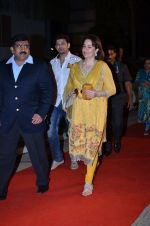 at CCL new season red carpet in Grand Hyatt, Mumbai on 20th Dec 2013 (167)_52b5454e9bbc6.JPG