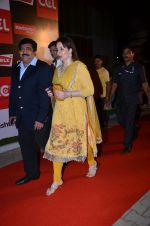 at CCL new season red carpet in Grand Hyatt, Mumbai on 20th Dec 2013 (168)_52b5454f5fa79.JPG