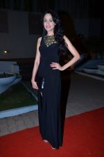 at CCL new season red carpet in Grand Hyatt, Mumbai on 20th Dec 2013 (182)_52b545550e3d2.JPG