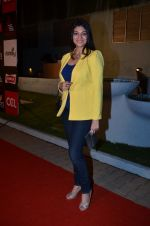 at CCL new season red carpet in Grand Hyatt, Mumbai on 20th Dec 2013 (191)_52b54557d60c6.JPG