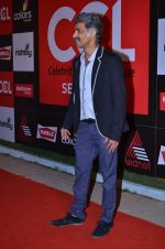at CCL new season red carpet in Grand Hyatt, Mumbai on 20th Dec 2013 (205)_52b5455a739b7.JPG
