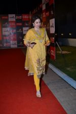 at CCL new season red carpet in Grand Hyatt, Mumbai on 20th Dec 2013 (224)_52b54562abce6.JPG