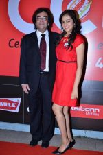 at CCL new season red carpet in Grand Hyatt, Mumbai on 20th Dec 2013 (228)_52b545634a878.JPG