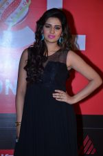 at CCL new season red carpet in Grand Hyatt, Mumbai on 20th Dec 2013 (40)_52b545224a0a6.JPG