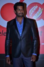 at CCL new season red carpet in Grand Hyatt, Mumbai on 20th Dec 2013 (50)_52b54527218b5.JPG