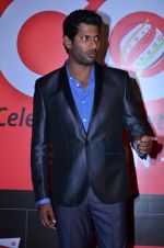 at CCL new season red carpet in Grand Hyatt, Mumbai on 20th Dec 2013 (51)_52b54527957e2.JPG