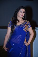 at CCL new season red carpet in Grand Hyatt, Mumbai on 20th Dec 2013 (74)_52b5452fa30e6.JPG