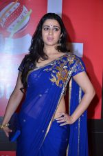 at CCL new season red carpet in Grand Hyatt, Mumbai on 20th Dec 2013 (86)_52b5453bb8dc4.JPG