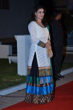 at CCL new season red carpet in Grand Hyatt, Mumbai on 20th Dec 2013 (155)_52b5454791404.JPG