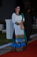 at CCL new season red carpet in Grand Hyatt, Mumbai on 20th Dec 2013 (156)_52b545483714e.JPG