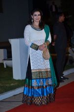 at CCL new season red carpet in Grand Hyatt, Mumbai on 20th Dec 2013 (157)_52b54548cf78e.JPG