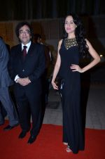 at CCL new season red carpet in Grand Hyatt, Mumbai on 20th Dec 2013 (180)_52b5455422424.JPG