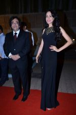 at CCL new season red carpet in Grand Hyatt, Mumbai on 20th Dec 2013 (181)_52b5455493d28.JPG