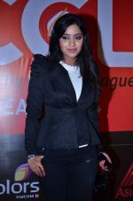 at CCL new season red carpet in Grand Hyatt, Mumbai on 20th Dec 2013 (185)_52b54556757b1.JPG
