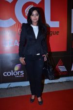 at CCL new season red carpet in Grand Hyatt, Mumbai on 20th Dec 2013 (187)_52b5455766fd4.JPG