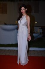 at CCL new season red carpet in Grand Hyatt, Mumbai on 20th Dec 2013 (208)_52b5455c004e8.JPG