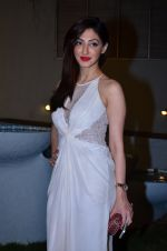 at CCL new season red carpet in Grand Hyatt, Mumbai on 20th Dec 2013 (209)_52b5455c72e3f.JPG