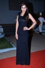 at CCL new season red carpet in Grand Hyatt, Mumbai on 20th Dec 2013 (210)_52b5455ce4219.JPG