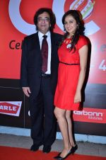 at CCL new season red carpet in Grand Hyatt, Mumbai on 20th Dec 2013 (229)_52b54563c5117.JPG