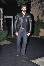 Nikitin Dheer at Deepika_s success bash in Four Seasons, Mumbai on 21st Dec 2013 (176)_52b65c4b021cb.JPG