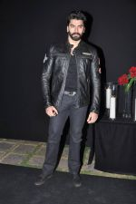 Nikitin Dheer at Deepika_s success bash in Four Seasons, Mumbai on 21st Dec 2013 (177)_52b65c4b55a66.JPG