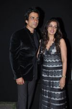 Sonu Sood at Deepika_s success bash in Four Seasons, Mumbai on 21st Dec 2013 (92)_52b65e8579c73.JPG