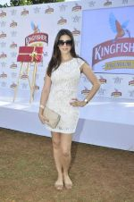 at Kingfisher 2013 calendar launch in Alibaug, Mumbai on 21st Dec 2013 (520)_52b6b7e95683e.JPG