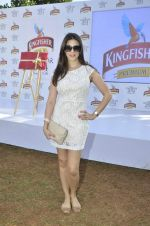 at Kingfisher 2013 calendar launch in Alibaug, Mumbai on 21st Dec 2013 (521)_52b6b7e9aaffe.JPG