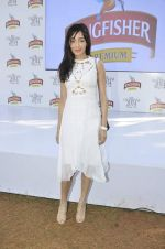at Kingfisher 2013 calendar launch in Alibaug, Mumbai on 21st Dec 2013 (522)_52b6b7ea13ff5.JPG