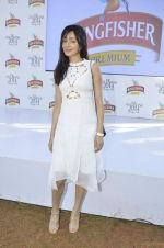 at Kingfisher 2013 calendar launch in Alibaug, Mumbai on 21st Dec 2013 (524)_52b6b7eac006e.JPG