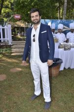 at Kingfisher 2013 calendar launch in Alibaug, Mumbai on 21st Dec 2013 (525)_52b6b7eb2fc84.JPG