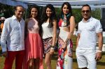 at Kingfisher 2013 calendar launch in Alibaug, Mumbai on 21st Dec 2013 (819)_52b6b885a6078.JPG