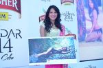 at Kingfisher 2013 calendar launch in Alibaug, Mumbai on 21st Dec 2013 (950)_52b6b8ac28f6c.JPG