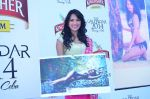 at Kingfisher 2013 calendar launch in Alibaug, Mumbai on 21st Dec 2013 (951)_52b6b8acb3e03.JPG