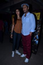 Abhishek Kapoor at the special Screening of The WOlf of Wall Street hosted by Anurag Kahyap in Empire, Mumbai on 23rd Dec 2013 (73)_52b9745da4f2c.JPG