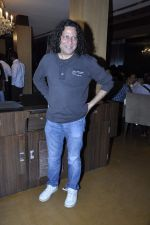 Anil George at the Promotion of film Miss Lovely in Aurus, Mumbai on 23rd Dec 2013 (82)_52b97195abc5c.JPG