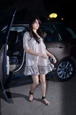 Anushka Sharma at the special Screening of The WOlf of Wall Street hosted by Anurag Kahyap in Empire, Mumbai on 23rd Dec 2013 (58)_52b9747b33997.JPG
