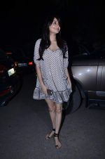 Anushka Sharma at the special Screening of The WOlf of Wall Street hosted by Anurag Kahyap in Empire, Mumbai on 23rd Dec 2013 (60)_52b9747be1469.JPG