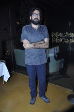 Ashim Ahluwalia at the Promotion of film Miss Lovely in Aurus, Mumbai on 23rd Dec 2013 (92)_52b9723a7b71a.JPG
