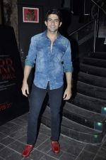 Hiten Tejwani at the Mall completion bash in Bandra, Mumbai on 23rd Dec 2013 (28)_52b935fc728b2.JPG