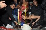 Karishma Tanna_s Birthday Bash in Escobar, Mumbai on 22nd Dec 2013 (19)_52b9382b41fe5.JPG
