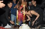 Karishma Tanna_s Birthday Bash in Escobar, Mumbai on 22nd Dec 2013 (20)_52b9382c3737a.JPG