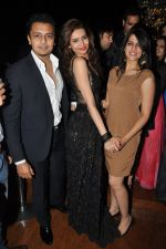 Karishma Tanna_s Birthday Bash in Escobar, Mumbai on 22nd Dec 2013 (22)_52b9382e29ed0.JPG