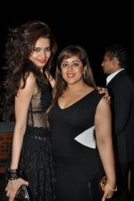Karishma Tanna_s Birthday Bash in Escobar, Mumbai on 22nd Dec 2013 (23)_52b9382f2cad4.JPG