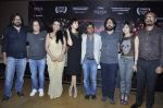 Nawazuddin Siddiqui, Zeena Bhatia, Ashim Ahluwalia, Anil George, Niharika Singh, Meneka Lalwani at the Promotion of film Miss Lovely in Aurus, Mumbai on 23rd Dec 2013 (57)_52b97187d851c.JPG