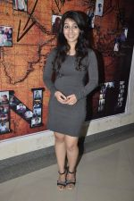 Neha Pawar at Paranthe Wali Gali film promotions at Drishti college festival of NM College in Parle, Mumbai on 23d Dec 2013 (37)_52b97631127fd.JPG
