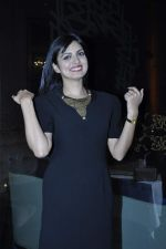 Niharika Singh at the Promotion of film Miss Lovely in Aurus, Mumbai on 23rd Dec 2013 (108)_52b97332d3ae9.JPG