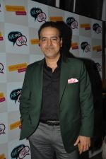 Ravi Behl at Launch of He Said She Said Lounge & Shot Bar in Mumbai on 22nd Dec 2013 (41)_52b93771230d3.JPG